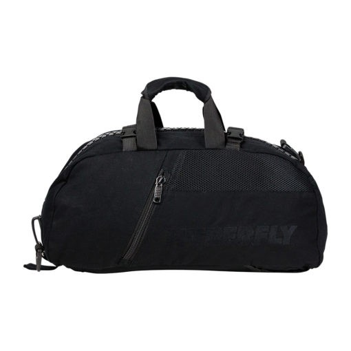 Hyperfly Duffel Bag 2