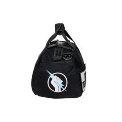 Hyperfly Duffel Bag 3