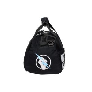 Hyperfly Duffel Bag 3