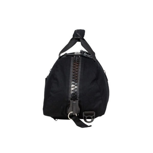 Hyperfly Duffel Bag 4