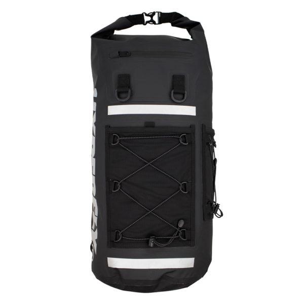 Hyperfly FlyDry Bag black 1