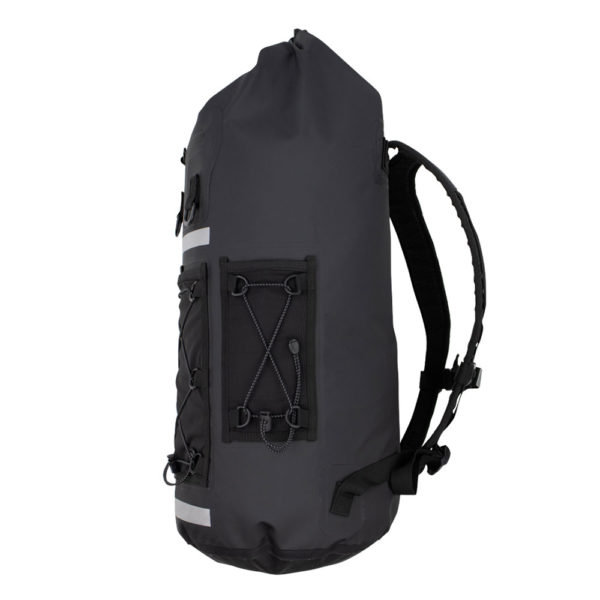 Hyperfly FlyDry Bag black 3
