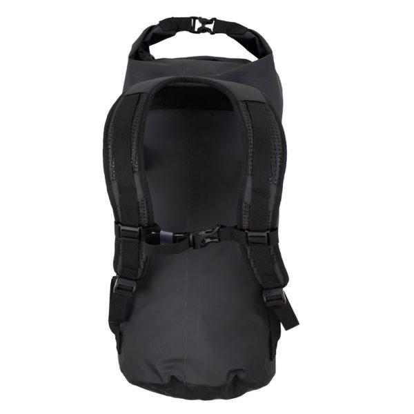 Hyperfly FlyDry Bag black 4
