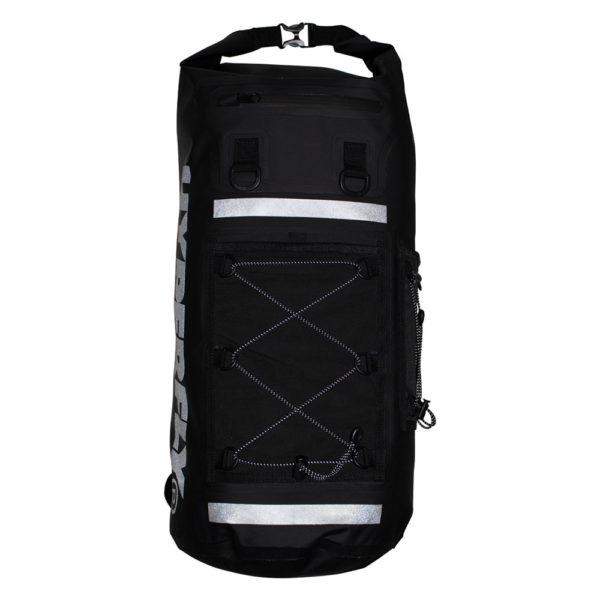 Hyperfly FlyDry Bag black 6
