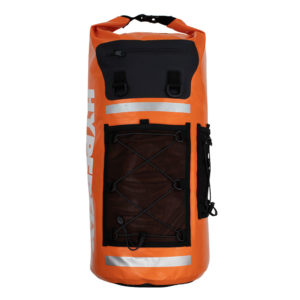 Hyperfly FlyDry Bag orange 1