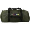 Hyperfly Foam Mesh Gear Bag olive 1