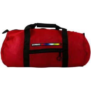Hyperfly Foam Mesh Gear Bag rod 1
