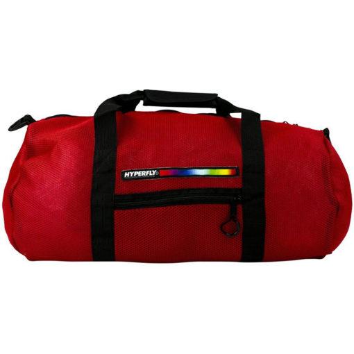 Hyperfly Foam Mesh Gear Bag rod 1