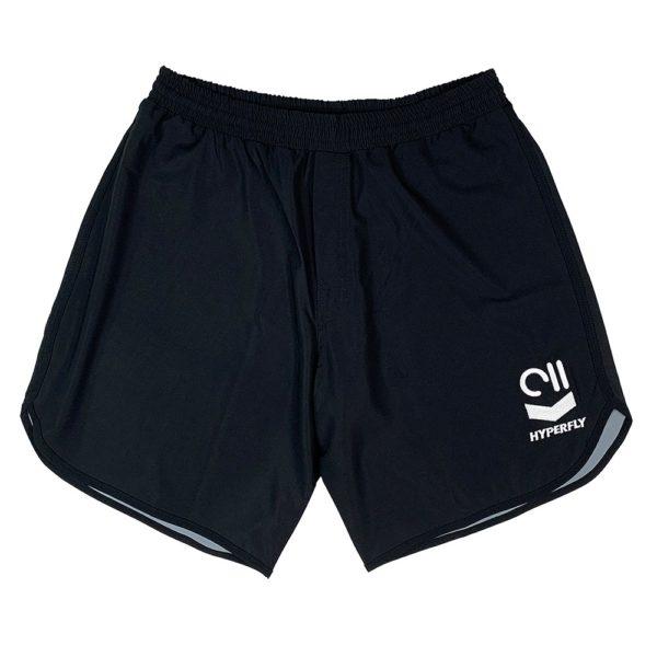 Hyperfly Shorts Comp 1