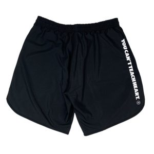 Hyperfly Shorts Comp 2