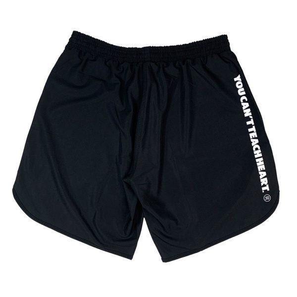 Hyperfly Shorts Comp 2