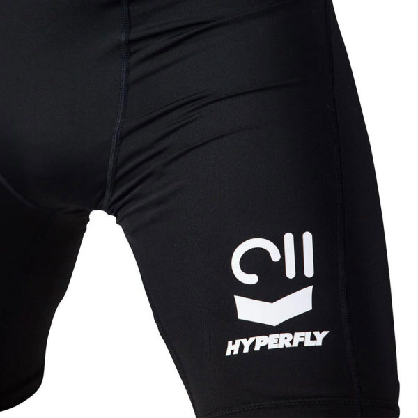 Hyperfly Shorts Hypercross 2