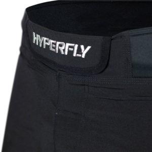 Hyperfly Shorts ProComp Supreme 3.0 10