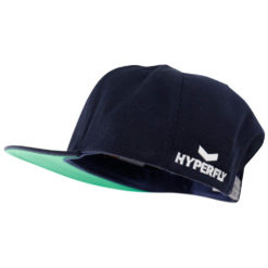 Hyperfly Snapback Support Your Local Jiu Jitsu Club 3