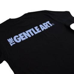 Hyperfly T shirt The Gentle Art 2