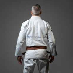 Hyperfly x Everyday Porrada BJJ Gi Limited Edition 2