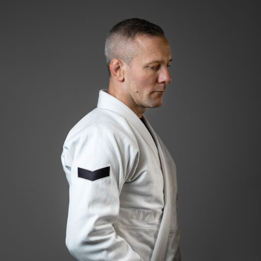 Hyperfly x Everyday Porrada BJJ Gi Limited Edition 3