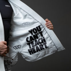 Hyperfly x Everyday Porrada BJJ Gi Limited Edition 6