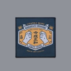 imanari-patch-2-1