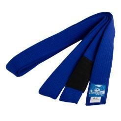 Inverted Gear BJJ Balte bla 1