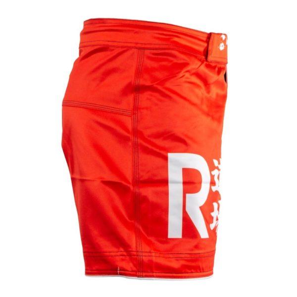 Inverted Gear Shorts Rdojo rod 3