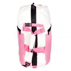 Kenka Giant Zipper Bag vit 3