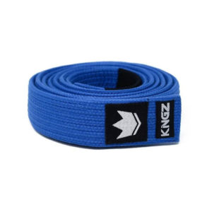 Kingz BJJ Balte Premium Gi Material bla 1