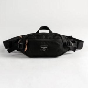 Kingz Cross Body Bag 1