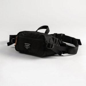 Kingz Cross Body Bag 2