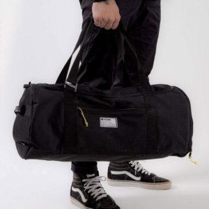 Kingz Duffle Bag Crown 11
