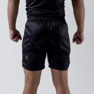 Kingz Shorts Born To Rule 3