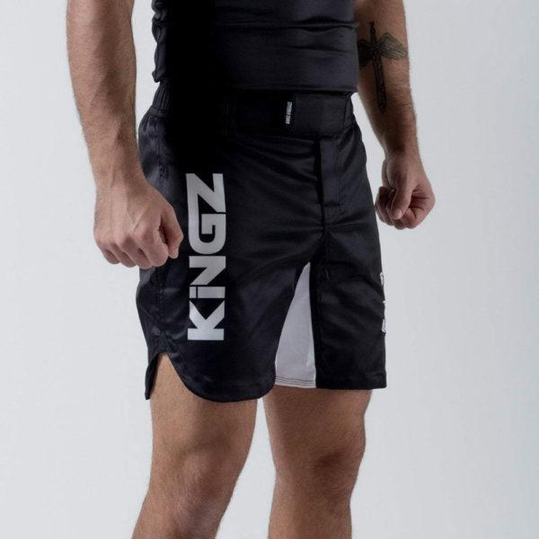 Kingz Shorts Born To Rule 4