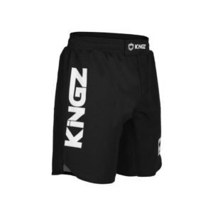 Kingz Shorts Competition 3