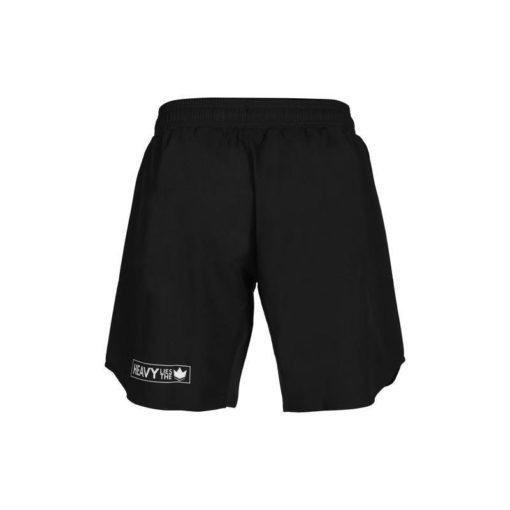 Kingz Shorts Competition 4
