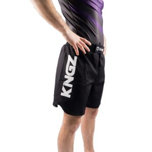 Kingz Shorts Competition 5