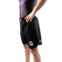 Kingz Shorts Competition 6