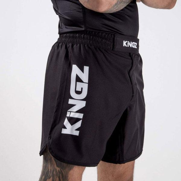 Kingz Shorts Kore 1