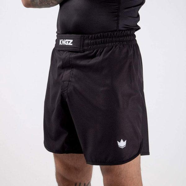 Kingz Shorts Kore 3