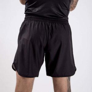 Kingz Shorts Kore 4