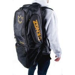 Kingz Training Bag 1