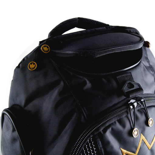 Kingz Training Bag 3