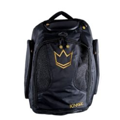 Kingz Training Bag 4