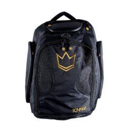 Kingz Training Bag 4