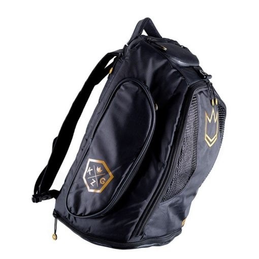 Kingz Training Bag 5
