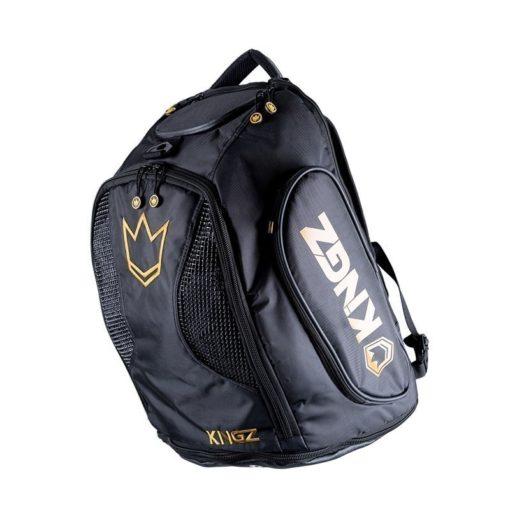 Kingz Training Bag 6