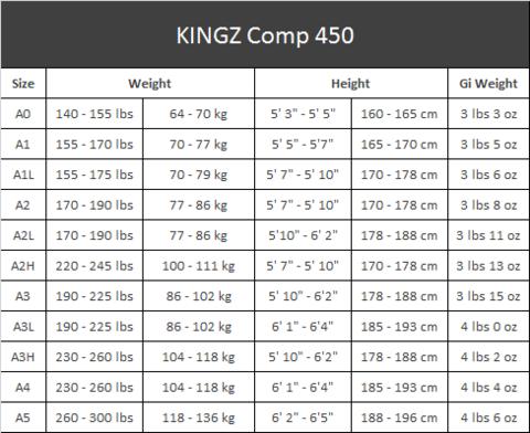 Kingz_Comp_450_size
