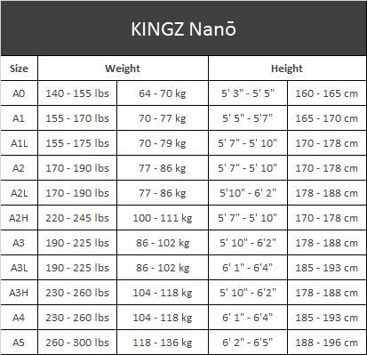 Kingz_Nano_size