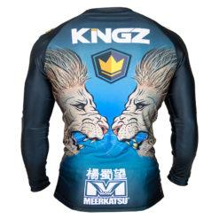 Kingz_Rashguard_Royal_Lion_V2_2