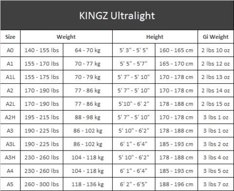 Kingz_Ultralight_ae390438-ac7a-45b0-824e-d690dcd96a81_large