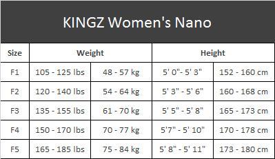 Kingz_Women_s_Nano_size